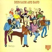 Doug Sahm & Band - Doug Sahm and Band