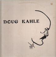 Doug Kahle - Charismatiks