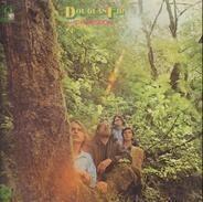 Douglas Fir - Hard Heartsingin'