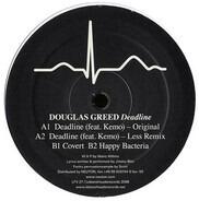 Douglas Greed - Deadline