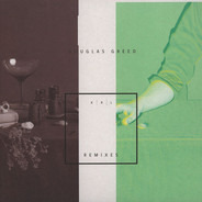 Douglas Greed - Krl Remixes