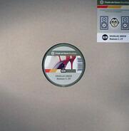 Douglas Greed - Madame C. EP