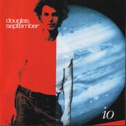 Douglas September - IO