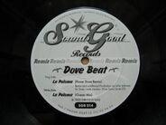 Dove Beat - La Paloma (Remix)
