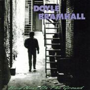 Doyle Bramhall - Bird Nest on the Ground