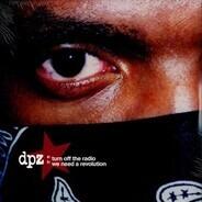Dpz - Turn Off The Radio / We Need A Revolution