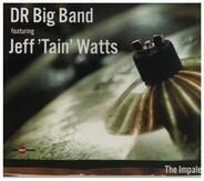 Dr. Big Band - Impaler