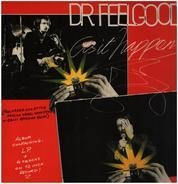 Dr. Feelgood - As It Happens