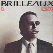 Dr. Feelgood - Brilleaux