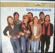 Dr. Hook - Girls Can Get It
