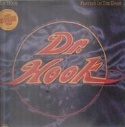 Dr. Hook - Players in the Dark