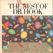Dr. Hook - The (B)/Rest Of Dr. Hook