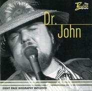 Dr. John - Dr. John