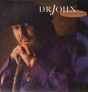 Dr. John - In a Sentimental Mood