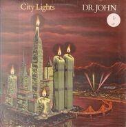 Dr. John - City Lights