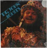 Dr. John - Dr.John's 16 Greatest Hits