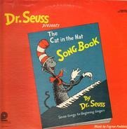 Dr. Seuss - Dr. Seuss Presents The Cat In The Hat Songbook