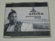 Dr.Alban - Hallelujah Day