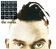Dr.Alban - Look Who's Talking! (The Remix)