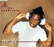 Dr. Alban - Mr. DJ