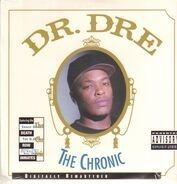 Dr.Dre - Chronic