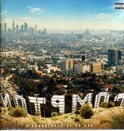 Dr.Dre - Compton
