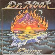 Dr. Hook - Rising
