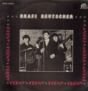 Drafi Deutscher And His Magics - Teeny