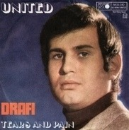 Drafi Deutscher - United