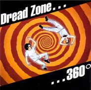 Dreadzone - 360°