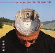 Dream Theater - Once in a LIVEtime