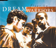 Dream Warriors - Float On