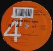 Dream Warriors - Ludi (Remix)