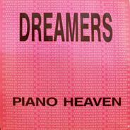 Dreamers - Piano Heaven
