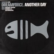 Dreamforce - Another Day