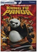 Dreamworks Animation - Kung Fu Panda
