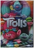 Dreamworks Animation - Trolls
