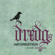 Dredg - Information