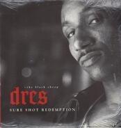 Dres - Sure Shot Redemption