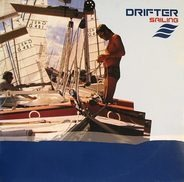 Drifter - Sailing vs. We Are Raving