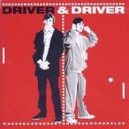 Driver & Driver - We Are the World