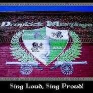 Dropkick Murphys - Sing Loud, Sing Proud!