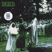 Druid - Druid