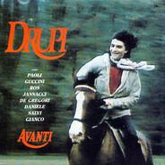 Drupi - Avanti