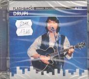 Drupi - I Grandi Successi Originali