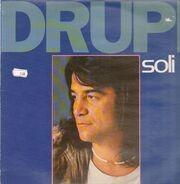 Drupi - Soli