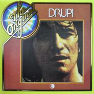 Drupi - The Original Drupi