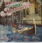 Drupi, Al Bano & Romina Power, Fausto Leali, Bobby Solo - Amore Romantico
