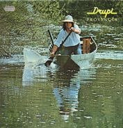 Drupi - Provincia