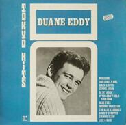 Duane Eddy - Tokyo Hits